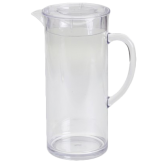 Beverage Pitcher