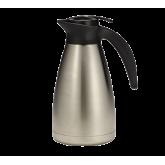 Cash & Carry Coffee Carafe