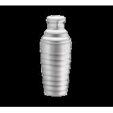 Beehive Bar Shaker