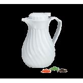 Cash & Carry Connoisserve™ Coffee Decanter