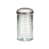 Beehive Collection™ Cheese Shaker
