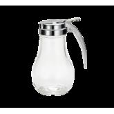 Dispenser Gasket Only (fits model number 414) (1 each minimum order)