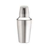 Cash & Carry Bar Shaker