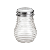 Beehive Collection™ Cheese/Pepper Shaker