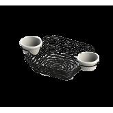 Artisan Collection™ Basket
