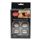 Cash & Carry Wine Chilling Stones