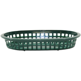 A La Carte Platter Basket