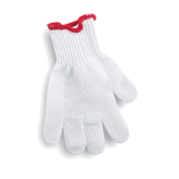 Cash & Carry The Protector™ Cut Resistant Glove