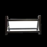 Frostone Riser Frame