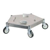 Bar Maid® Keg & Pail Dolly