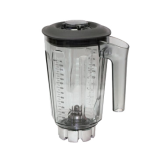 Bar Maid® Blender Container