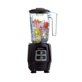 Bar Maid® Bar Blender
