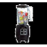 Bar Maid® Bar Blender