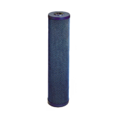(5589807) Filter Cartridge
