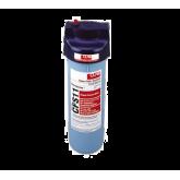 (5558803) Water Filter
