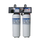 (5624503) 3M™ Water Filtration Products Water Filter System