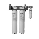 (5624201) 3M™ Water Filtration Products Dual Port Manifold System