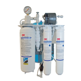 (5636202) 3M™ Reverse Osmosis Water Filtration System