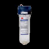 (5558802) Water Filter