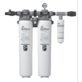(5624204) 3M™ Water Filtration Products Dual Port Manifold System