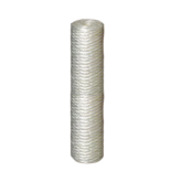 (5599410) Filter Cartridge