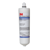 (5582113) 3M™ Water Filtration Products - Replacement Cartridge