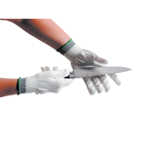 Dyneema® Glove