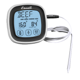 Escali Probe Thermometer & Timer