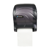 Tear-n-Dry Essence™ Oceans® Towel Dispenser