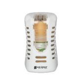 Summit Arriba™ Twist Passive Dispenser