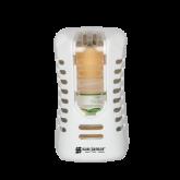 Summit Arriba™ Twist Passive Dispenser