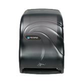 Smart System Oceans® Towel Dispenser