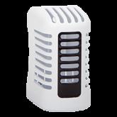 Arriba™ Twist Passive Dispenser