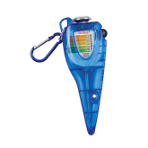 Saf-Check™ Chlorine Measurer