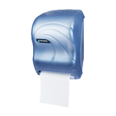 Tear-N-Dry Oceans® Towel Dispenser