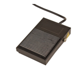 Escali R-Series Tare Foot Pedal