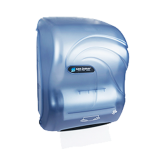 Simplicity Hands Free Oceans® Paper Towel Dispenser