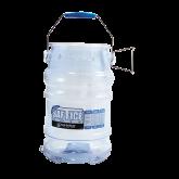 Saf-T-Ice® Tote