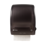 Simplicity Essence™ Hands Free Classic Paper Towel Dispenser