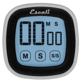 Escali Digital Timer