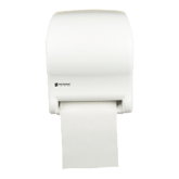 Tear-n-Dry Essence™ Classic Towel Dispenser