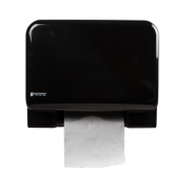 Tear-n-Dry Towel Dispenser