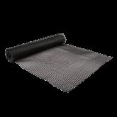 Poly Shelf Liner