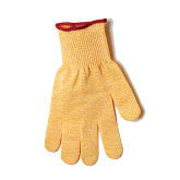 Dyneema® Poultry Glove