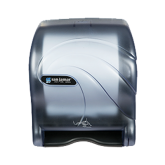 Smart Essence™ Oceans® Towel Dispenser