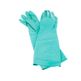 Dishwashing Pot/Sink Glove