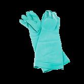 Dishwashing Pot/Sink Glove