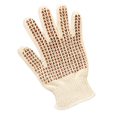 Hot Mill Glove