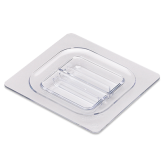 Chill-It™ Food Pan Lid