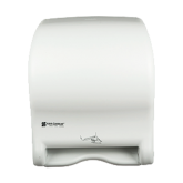Smart Essence™ Classic Towel Dispenser